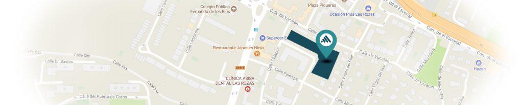 mapa_rozas1