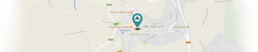 mapa_valdemorillo
