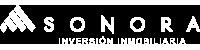 Logo Grupo Sonora