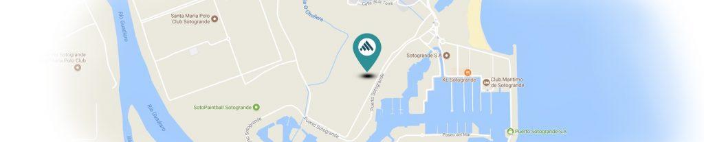 mapa_sotoGrande